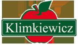 Klimkiewicz Logo