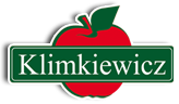 Logo Klimkiewicz